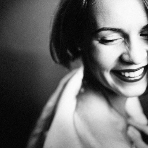Anna Maslova 2's avatar