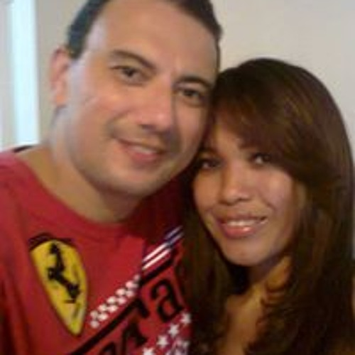 Alessandro Costa Ferreira's avatar