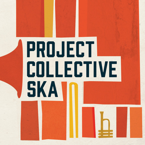 Project Collective Ska's avatar