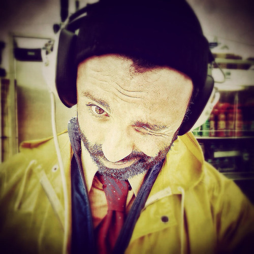 Capt Fisherman'sPants FM's avatar