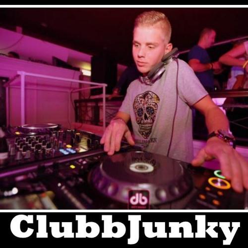 ClubbJunky's avatar