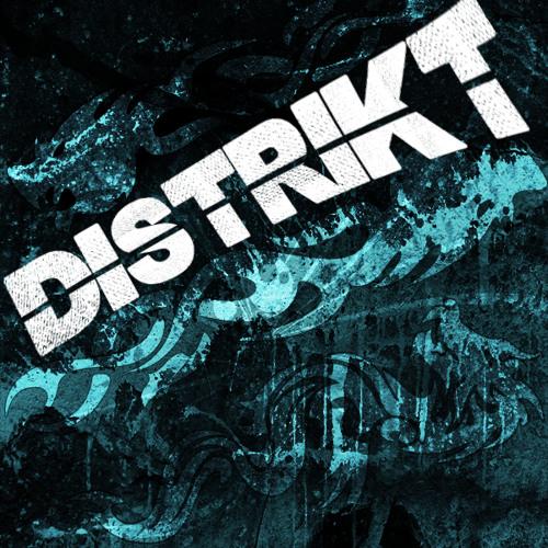 DistriKt's avatar