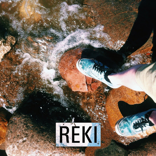 RekiBand.Music's avatar