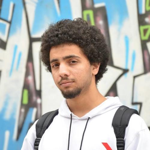 mohamed saad's avatar