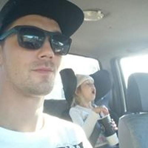 Kev O'bree's avatar