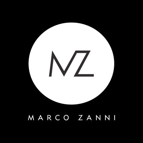Marco Zanni v.o. Italian's avatar
