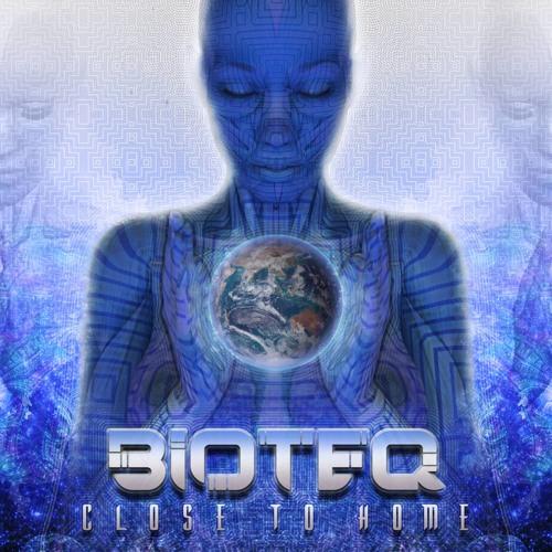 Bioteq's avatar