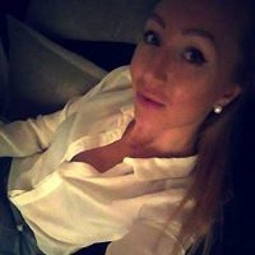 Erica Mikaela Vainio's avatar