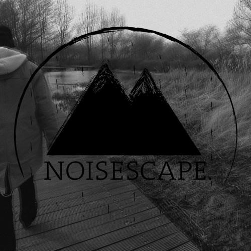 ▲ Noisescape.'s avatar