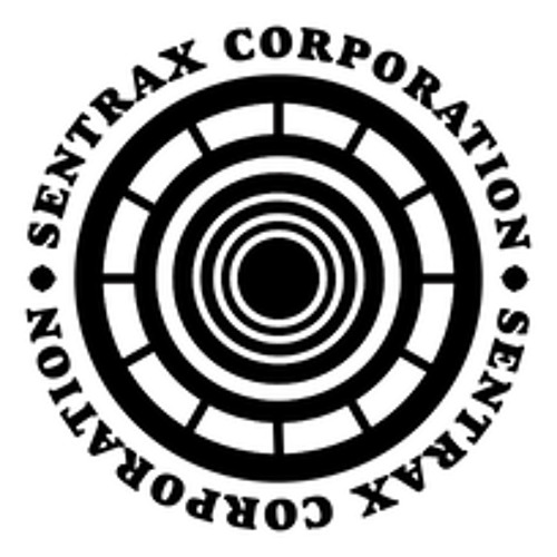 Sentrax Corporation's avatar