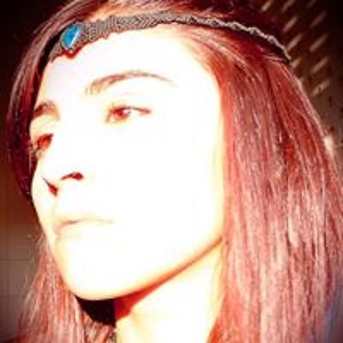 Sofia Boccedi's avatar