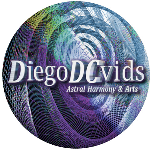 DiegoDCvids's avatar