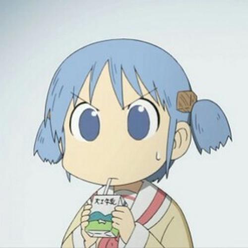 ♚☆デイビッド★♔'s avatar