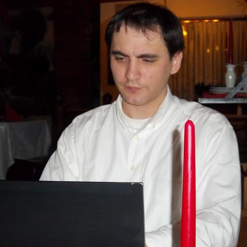 Nikola Puseljic's avatar