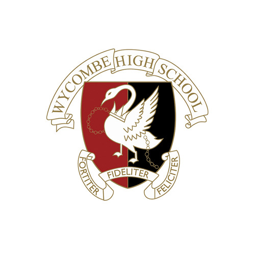 Wycombe High School's avatar