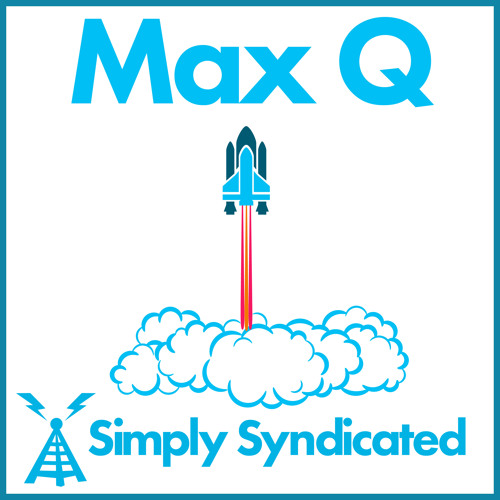 Max Q's avatar