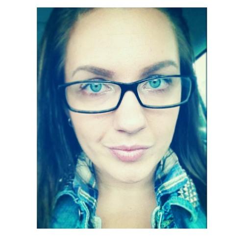 Kiara Gilder's avatar