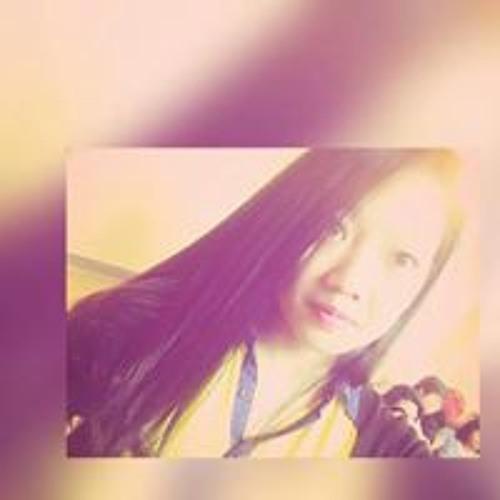 Bernalie Gapuz's avatar