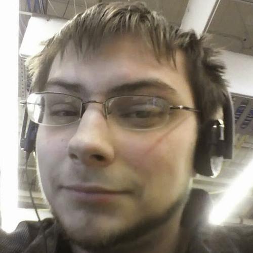 Bob Soucy's avatar