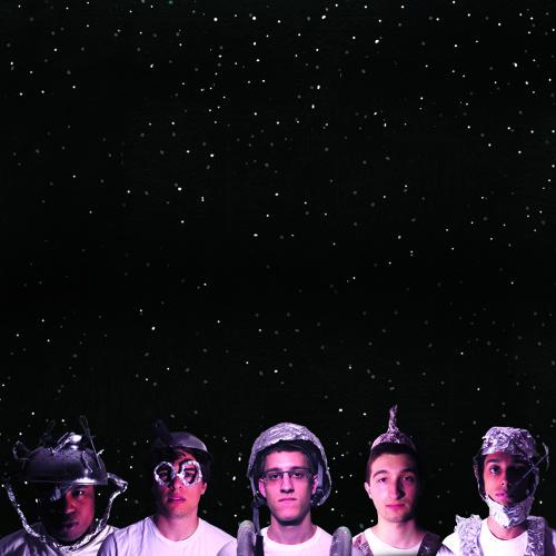 Standby-band's avatar