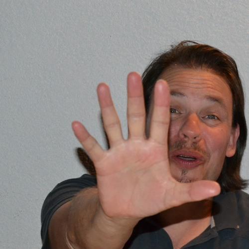 Jan Schröder's avatar