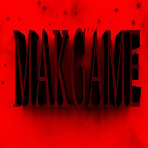 Makgame's avatar