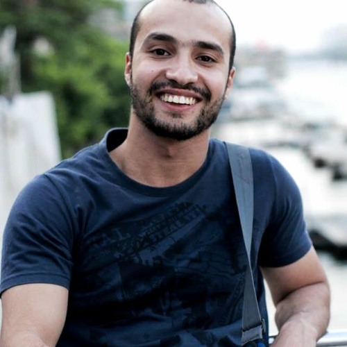 Ayman1337's avatar