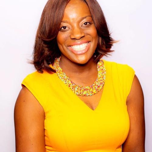 Renita D. Young's avatar
