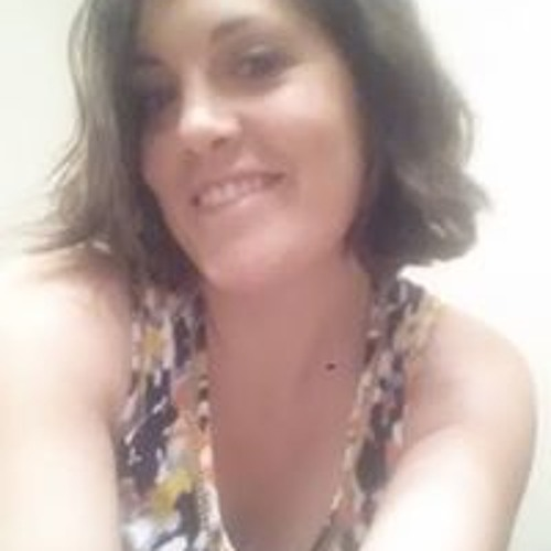 Nicole Bellet's avatar