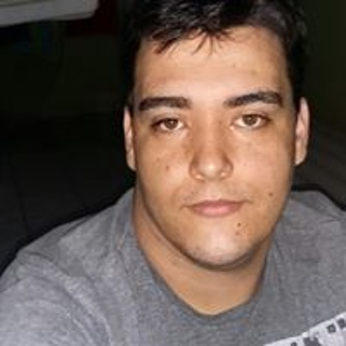 Juliano Antonio's avatar