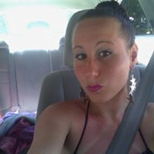 Bridget Marie's avatar