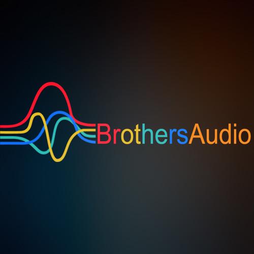 BrothersAudio's avatar