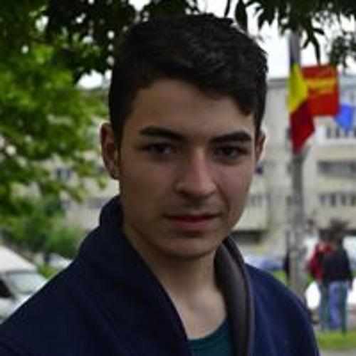 Bîrleanu Valentin's avatar
