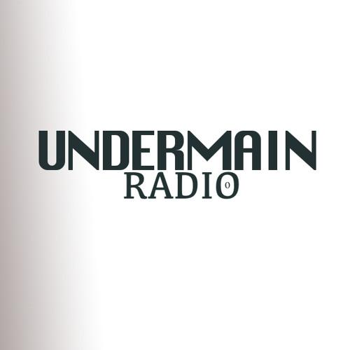 Undermain Radio's avatar