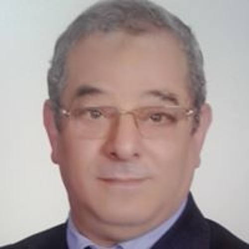 Bahaa El Khashab's avatar