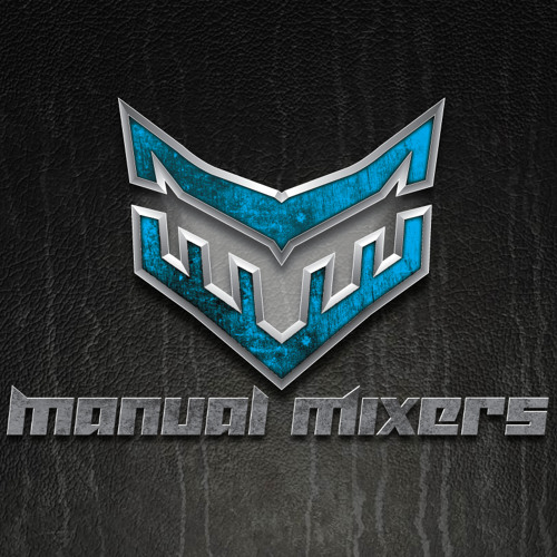 Zaenity 2013 Promo Mix: Week Two: DJ Manus