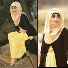 Aziza Faria