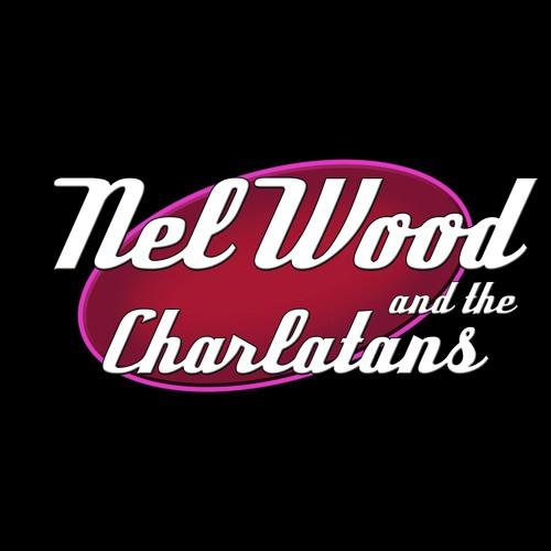 Nel Wood & the Charlatans's avatar