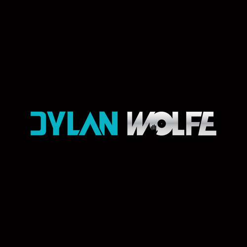 Dylan Wolfe's avatar