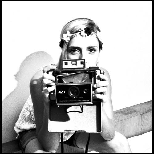 Elektronik Otpornik's avatar