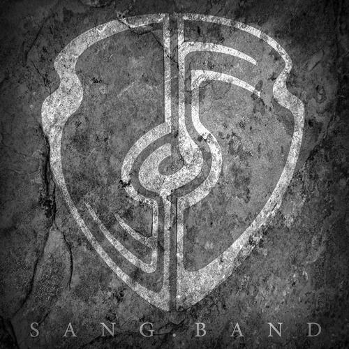 SANG BAND's avatar