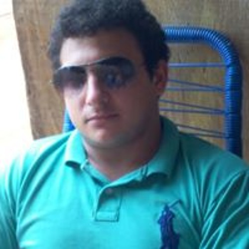 Julio Andres Martinez's avatar