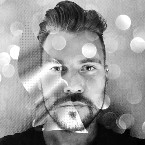 NickJamesOfficialMusic's avatar