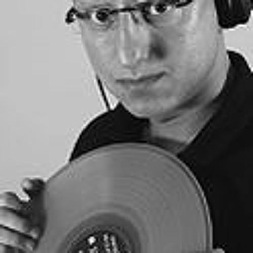 DJ Dino's avatar