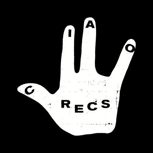 Ciao Recs's avatar