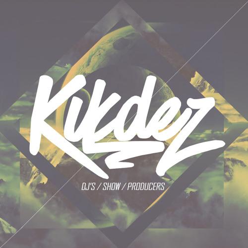 KikDez's avatar