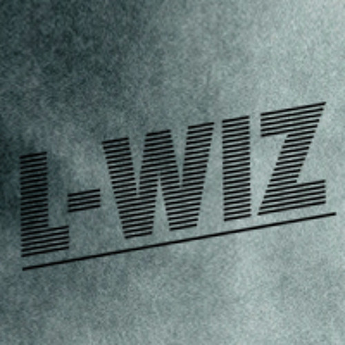 lwizdubstep's avatar