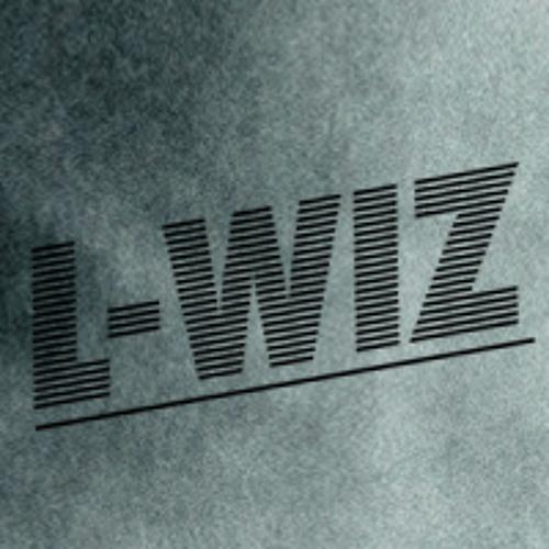 lwizdubstep's avatar