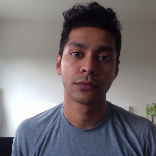 tashfiqmannan's avatar