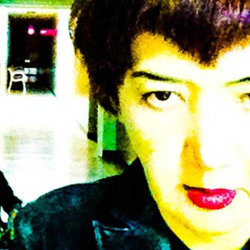 DJ Nocturna's avatar